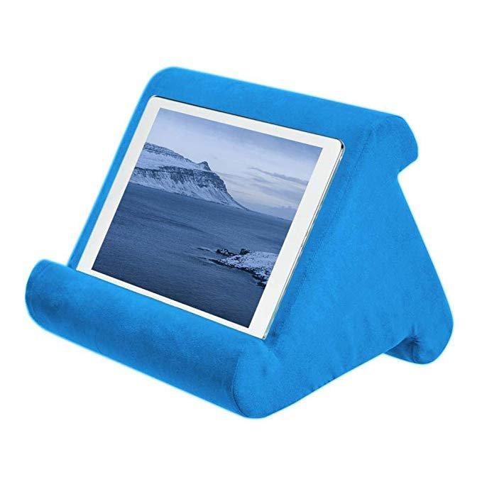 """Riou Tablet/Smartphone Ständer (max. 10"""", 5 Farben) für 8,40€ inkl. Versand"""