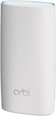 Netgear RBW30 Add-On für das Orbi Satellite System nur 99,90€ (statt 130€)