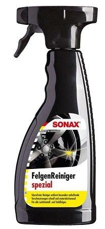20% Rabatt auf vieles bei A.T.U, z.B. SONAX FelgenReiniger spezial 500 ml für 6,39€ (statt 8€)