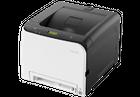 Ricoh SP C260DNw Farb-Laserdrucker für 149€ inkl. Versand