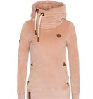 Naketano Damen Hoody 'Darth Mack' für 33,56€ inkl. Versand (statt 70€)