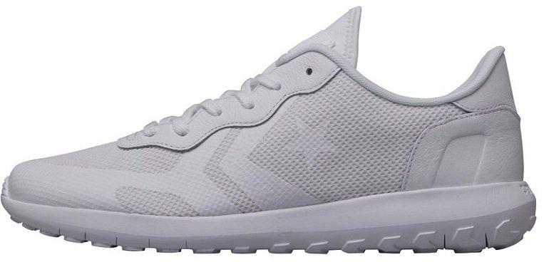 Converse Sale mit bis zu 50% Rabatt bei MandMDirect, z.B. Thunderbolt Ultra Ox Sneakers für 20,95€
