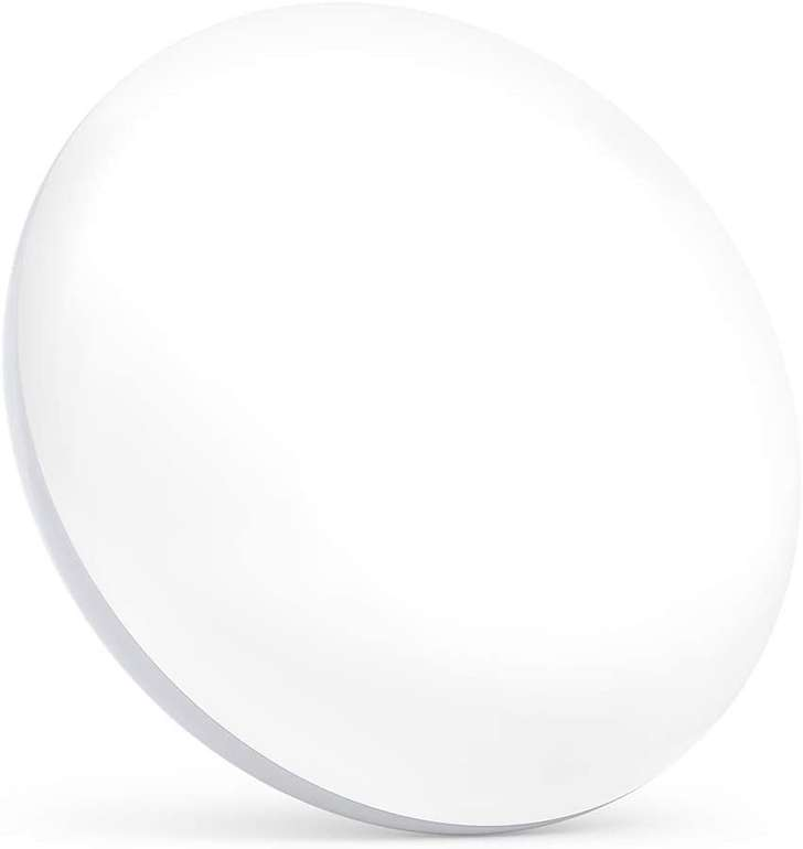 TaoTronics Tageslichtlampe mit 10.000 Lux für 11,99€ inkl. Prime Versand (statt 26€)