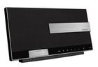 ONE AH 115 2.1 – 2.1 Soundsystem mit iDock für 22€ (statt 30€)