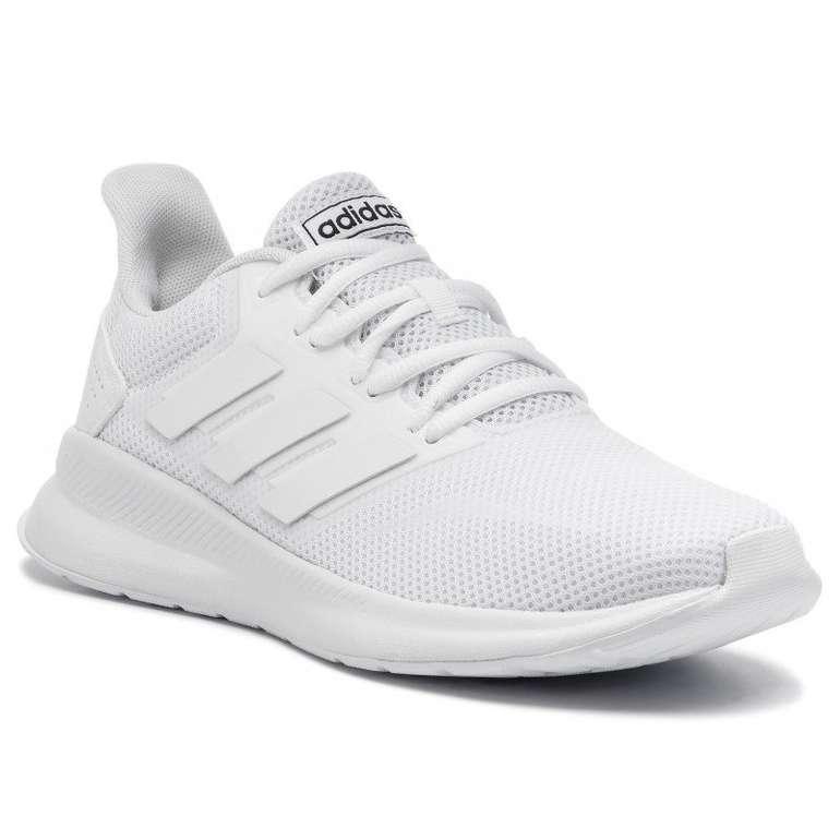 Adidas Runfalcon Sneaker für 35€ inkl. Versand (statt 44€)