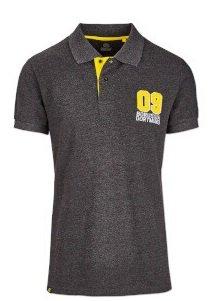 Riesen BVB Dortmund Sale mit Jacken, Trikots, Accessoires uvm. z.B. Polo für 15€