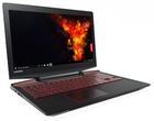 "Lenovo Legion Y720-15IKBN 15,6"" Gaming Notebook (i5, 256GB SSD, GTX1060) ab 849€"