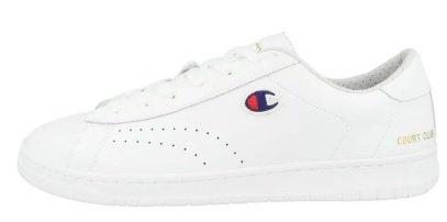 Champion Rochester Low Cut Shoe für 40€ inkl. Versand (statt 58€)