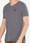 About You: Naketano Herren T Shirt für 10,15€ inklusive Versand
