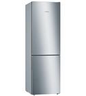 Bosch KGE 362L4B – 302 Liter Kühl-Gefrierkombination für 599€ (statt 679€)
