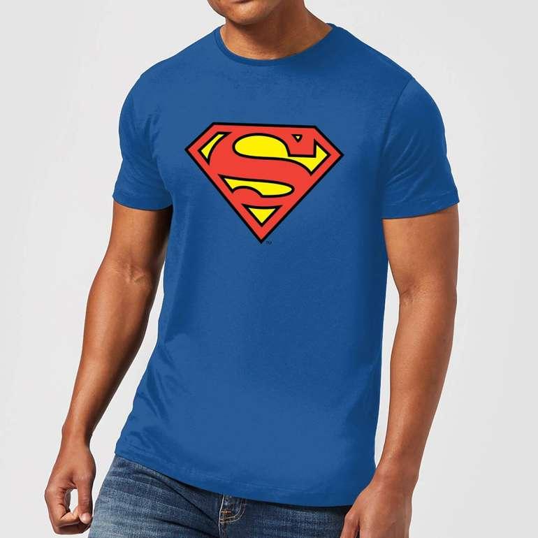 Zavvi: Doppelpack T-Shirts (Nintendo, Disney, Star Wars, Marvel uvm.) für 19,99€ (statt 30€)