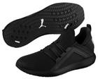 Puma Mega NRGY Herren Sneaker für 34,90€ inkl. Versand (statt 49€)