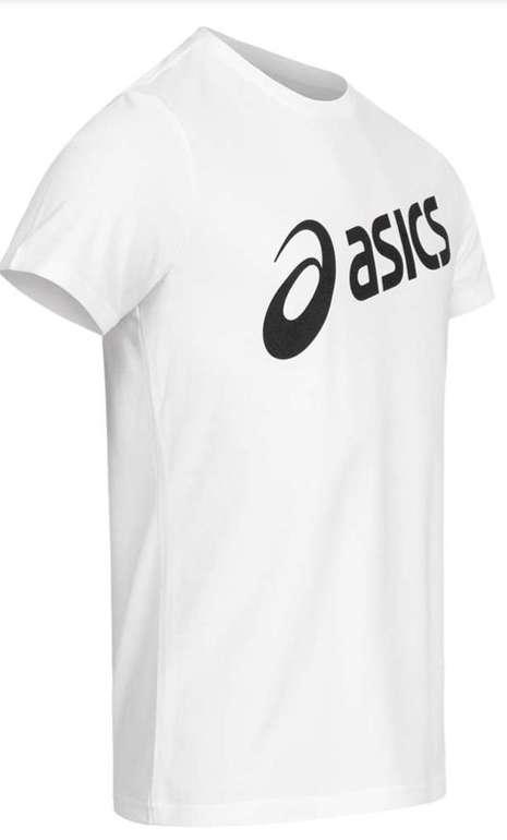 Asics Essential Herren T-Shirt in vielen verschiendenen Farben für 8,99€ inkl. Versand (statt 20€)
