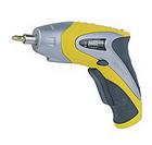 Brüder Mannesmann Werkzeug Sale bis -65% Rabatt - z.B. Akkuschrauber ca. 20€