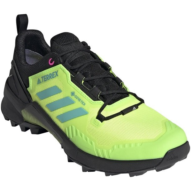 Adidas Terrex Swift R3 Gore-Tex (Wander-) Schuhe für 89,95€ inkl. Versand (statt 109€)