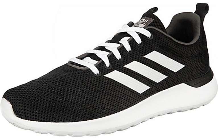 Adidas Sport Inspired Lite Racer Cln Sneaker für 25,19€ inkl. Versand (statt 42€)