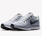 Nike Air Zoom Pegasus 34 Herren Laufschuhe für 67,18€ inkl. Versand (statt 150€)