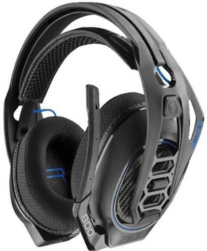 Plantronics RIG 800HS - Wireless Gaming Headset für 87€ (statt 129€)