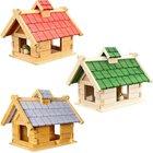 Mucola Vogelhaus für 19,90€ inkl. Versand
