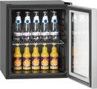 XXXLutz mit 35% auf Möbel, Küchen, Matratzen & Gartenmöbel - Mini Cooler 134,95€