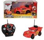 Dickie Toys - Cars RC Off Road Lightning McQueen für 22,94€ (statt 33€)