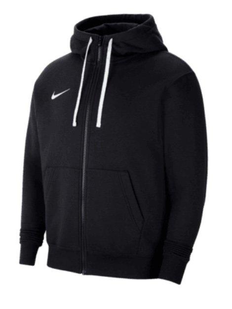 Nike Team Park 20 Sale + Versandkostenfrei - z.B. Nike Freizeitanzug Team Park 20 für 54,95€ (statt 65€)