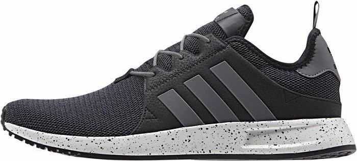 Adidas Originals X PLR Sneaker alle Größen für 46,95€ inkl. Versand (statt 70€)