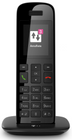 Telekom Speedphone 10 single schwarz für 24,99€ inkl. Versand (statt 30€)