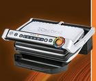 Nachbescherungs Angebote bei Saturn - z.B. Tefal GC702D Optigrill für 79€