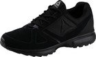 Reebok Sporterra 7.0 M - Herren Walkingschuhe für 49,99€ inkl. VSK (statt 85€)