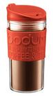 Bodum Sale mit bis -65% Rabatt, z.B. Bodum Travelmug für 5,99€ (statt 16€)