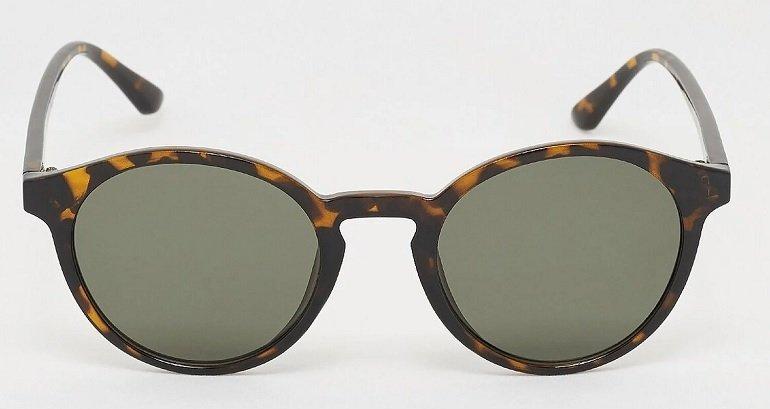 Snipes Sonnenbrille Eyewear 111.215.2 für 10,15€ (statt 16€)