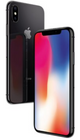Vorbei! iPhone X mit 64GB in Spacegrau nur 6,58€ inkl. Versand
