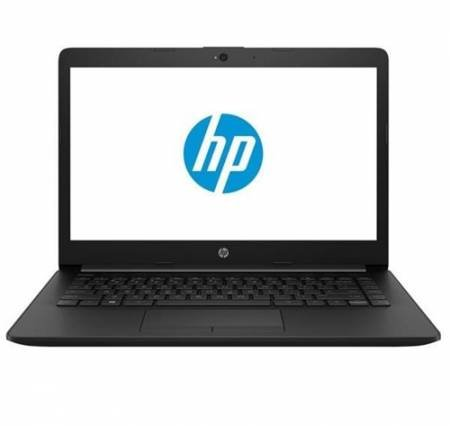 "HP Notebook 14-cm0204ng (14"", AMD Ryzen 5, 8 GB RAM, 245 GB SSD) für 399€"