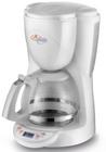 DeLonghi ICM 4 Filterkaffeemaschine für 14,99€ inkl. Versand (statt 37€)