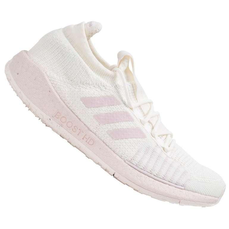 Adidas PulseBoost HD LTD Damen Laufschuh für 65,99€ inkl. Versand (statt 83€)