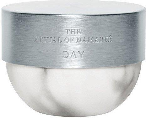 Rituals The Ritual Of Namasté Hydrating Gel Cream (50ml) für 23,62€ inkl. Versand (statt 30€)