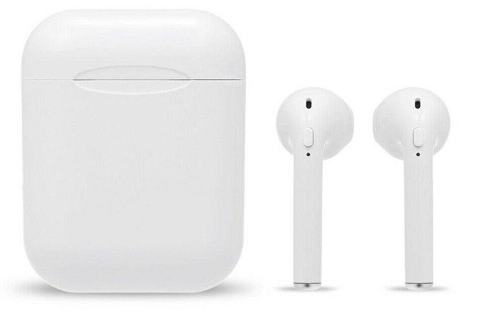 i11s TWS Bluetooth 5.0 Earbuds für 7,94€ inkl. VSK