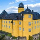 3 Tage im 4* Schloss Montabaur mit Halbpension, Wellness & Extras ab 154€ p.P.