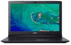 Acer Aspire 3 A315-41-R2Y5 - 15,6 Notebook (Ryzen 5, 1TB, 128GB SSD) für 399,14€