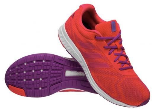 Adidas Mana Bounce Damen Laufschuhe für 19,99€ (zzgl. 3,95€ Versand)