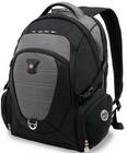 Wenger SA9275415 Business Rucksack mit Tablet- und Laptopfach für 39,95€