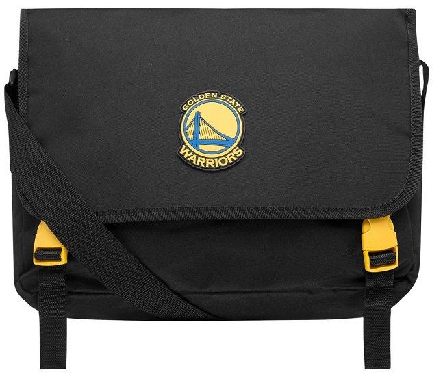 Golden State Warriors NBA Classic Rucksack 3