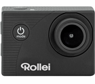 Media Markt: Mega-Marken-Sparen - z.B. Rollei Actioncam 372HD Doppelpack für 33€