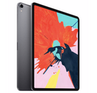 "Apple iPad Pro - 12,9"" (A1876) 2018 mit 1TB in spacegrau für 1579€ (statt 1759€)"