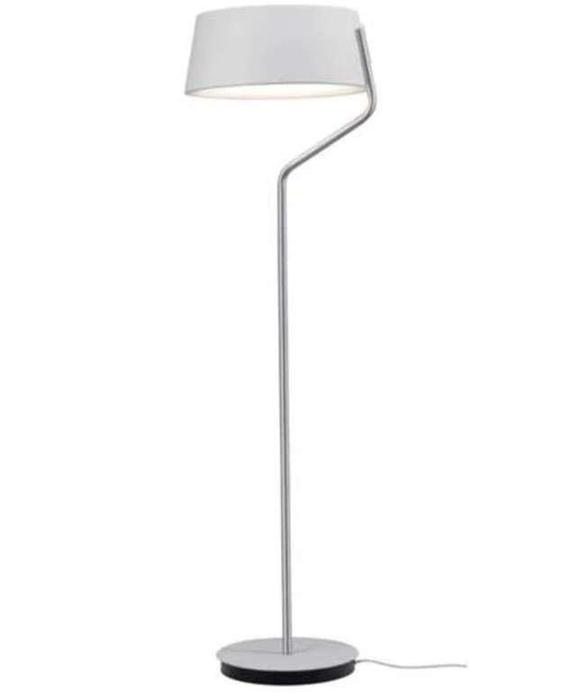 Paulmann Belaja LED Stehleuchte mit Bluetooth Farblichtsteuerung für 69,90€ inkl. Versand (statt 196€)
