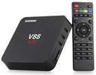 Scishion V88 Android-TV Box für 20,70€ inkl. Versand (statt 31€)