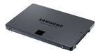 """Samsung 860 QVO - 2,5"""" SSD mit 4TB Speicher für 419,90€ (statt 478€)"""