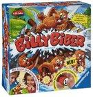Ravensburger Kinderspiel Billy Biber für 15,99€ mit Prime! (sonst 21€)