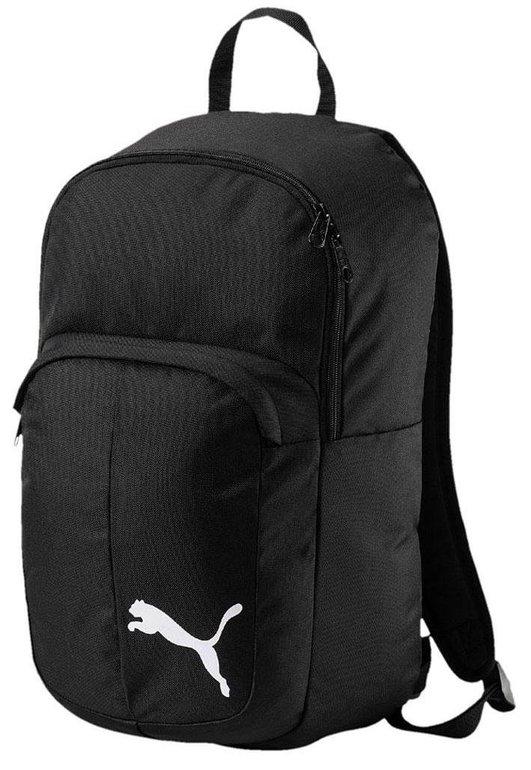 Puma Rucksack Pro Training II Backpack für 9,97€ inkl. Versand (statt 15€)